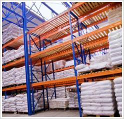Wholesale Department